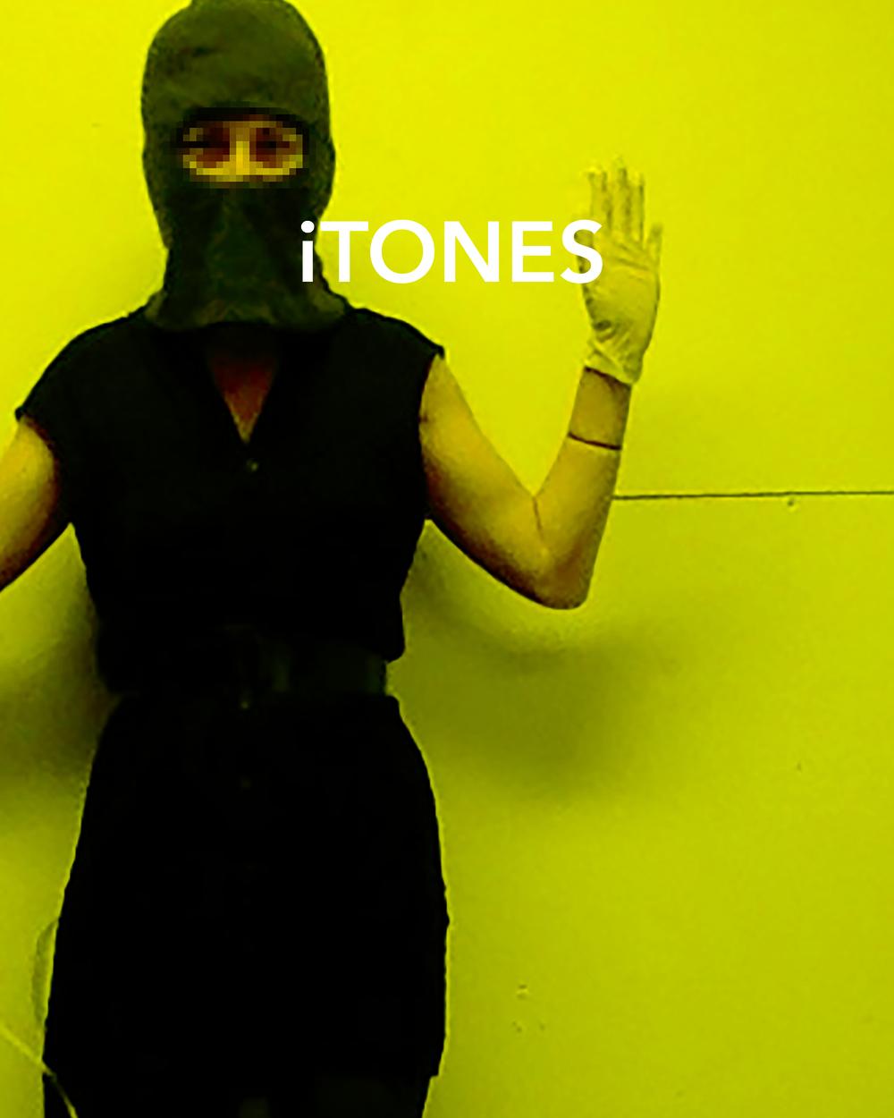 iTONES.jpg