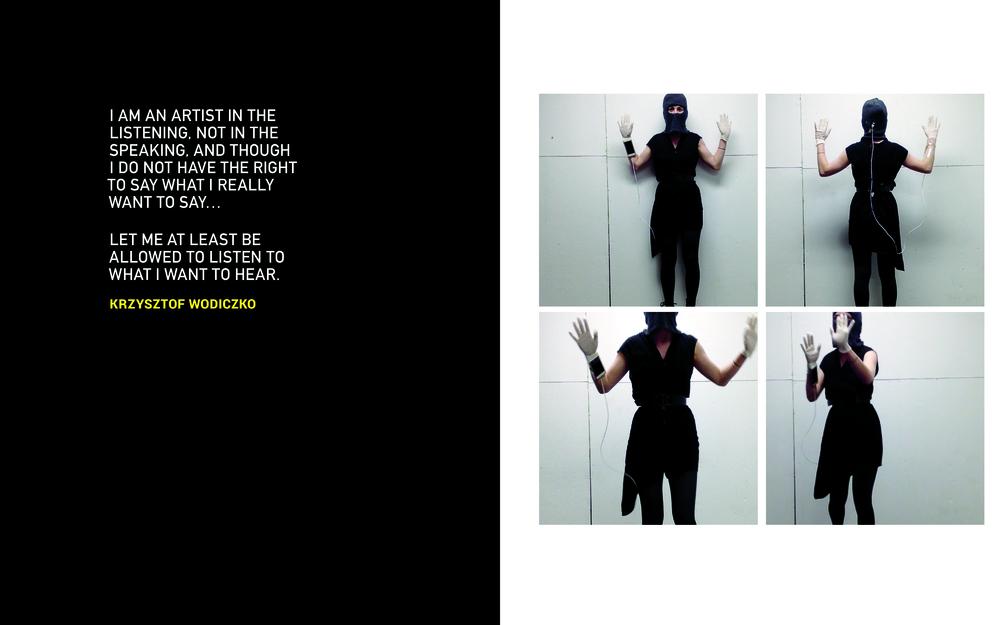iTONES7.jpg
