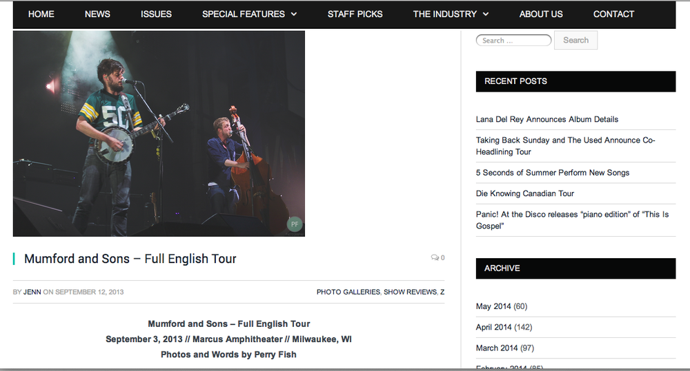 http://highlightmagazine.net/2013/09/12/mumford-and-sons-full-english-tour/
