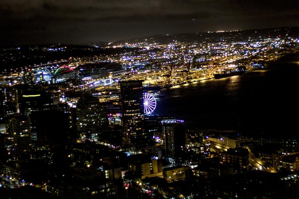 Seattle14.jpg