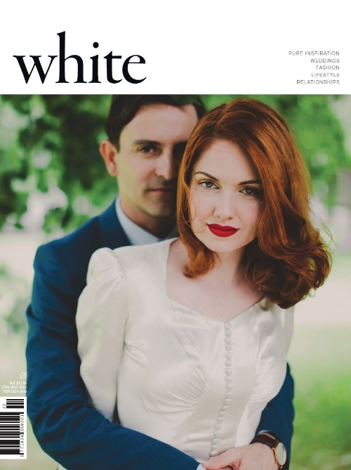 white-issue24.jpg