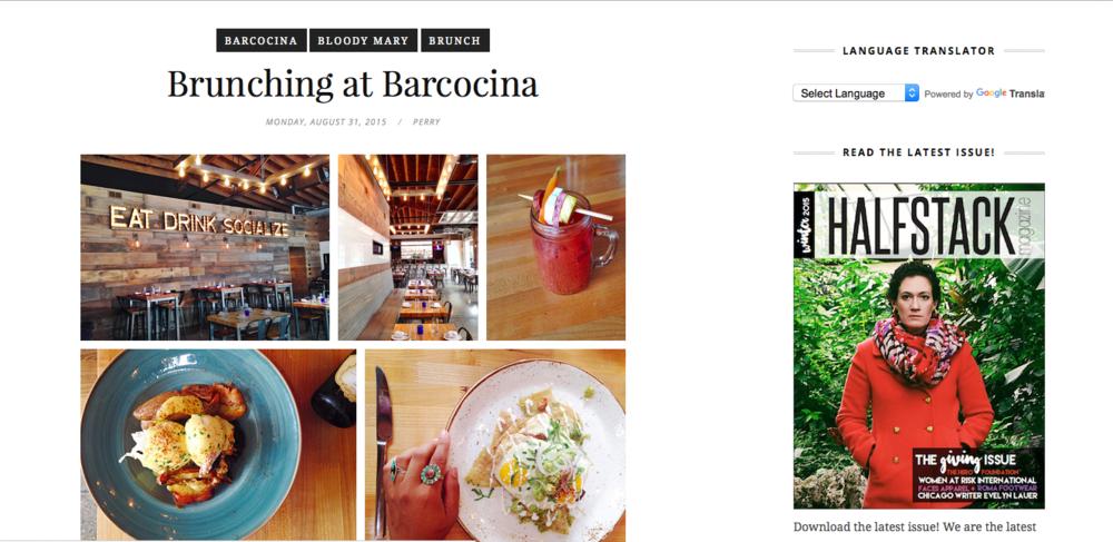 http://halfstackmagazine.blogspot.com/search?q=barcocina