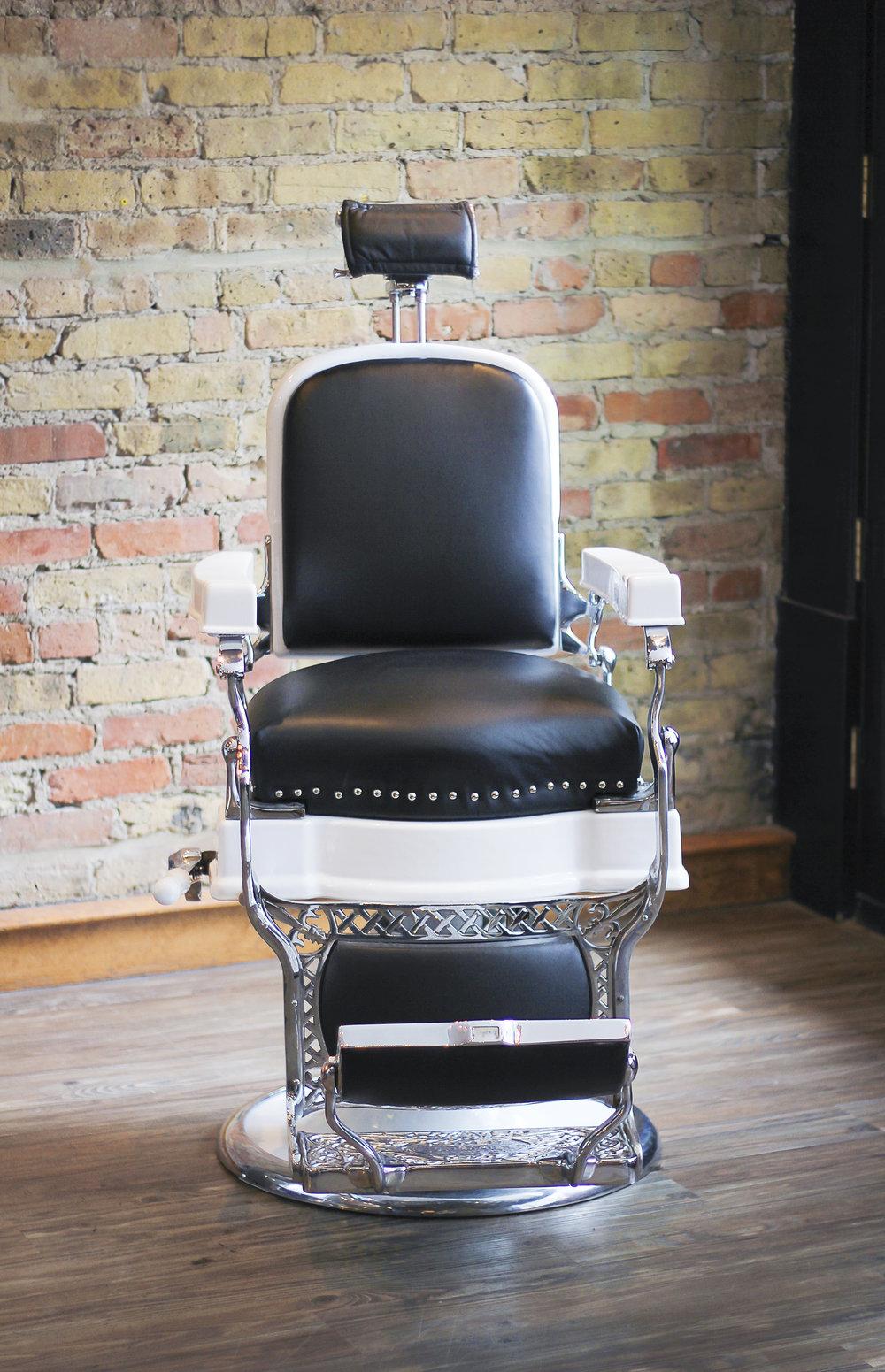 Barbering1.jpg