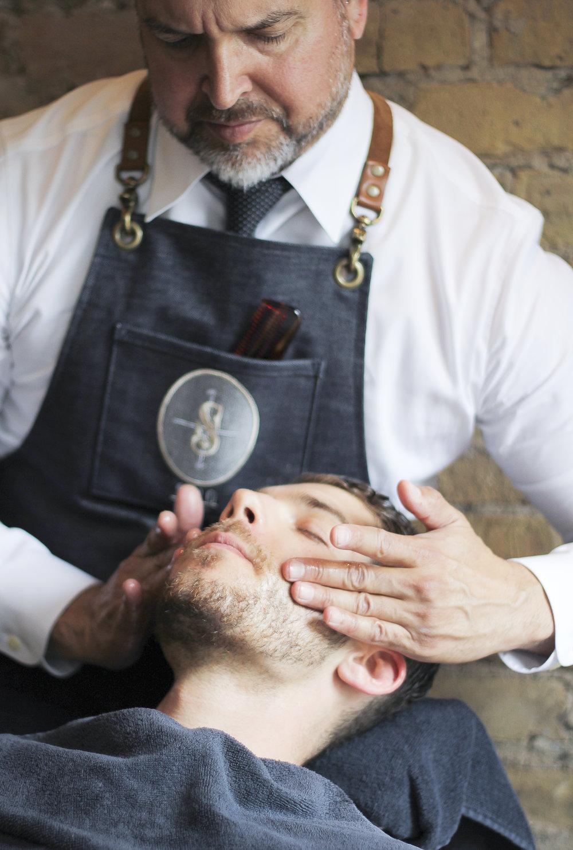 Barbering4.jpg