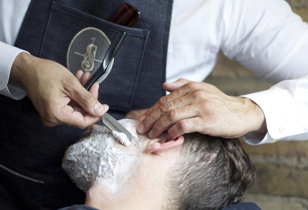 Barbering6.jpg