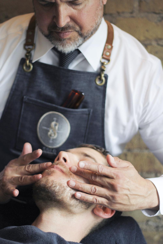 Barbering5.jpg