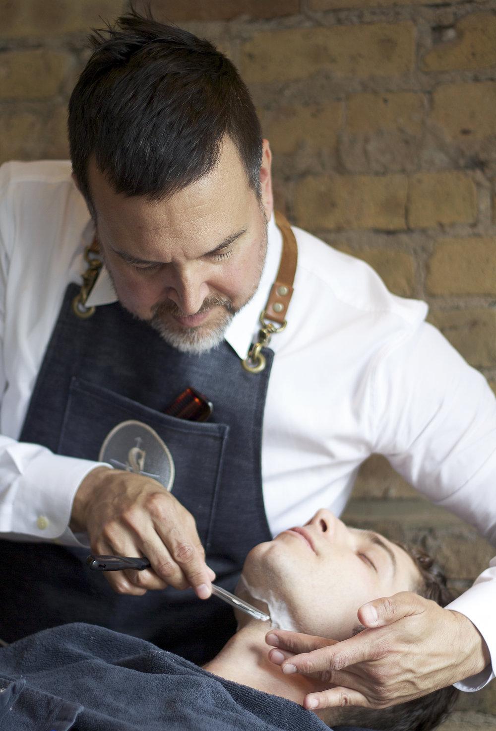 barbering8.jpg