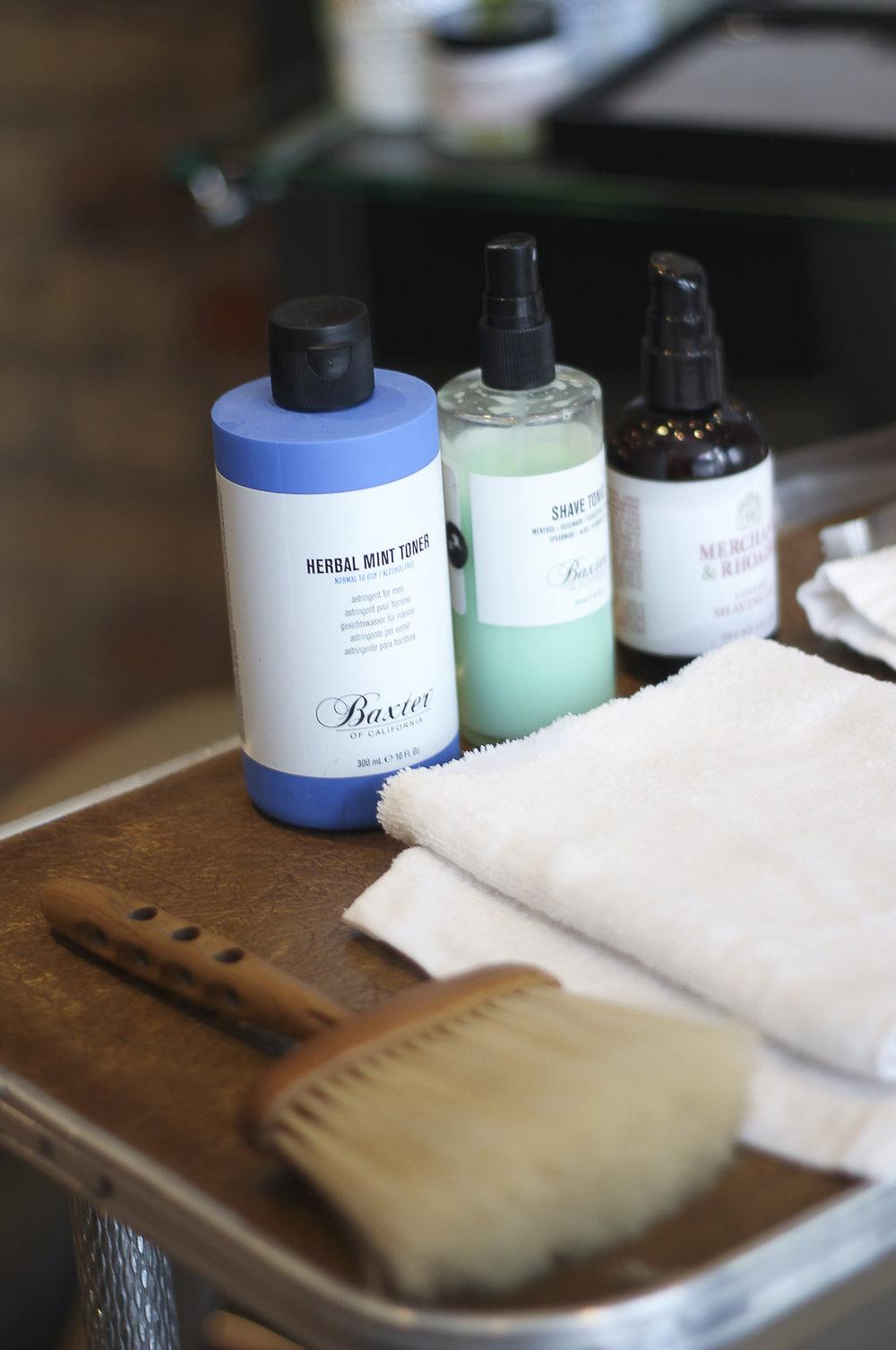 Barbering7.jpg