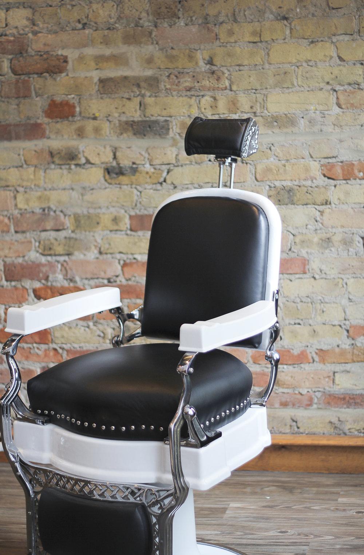 Barbering10.jpg