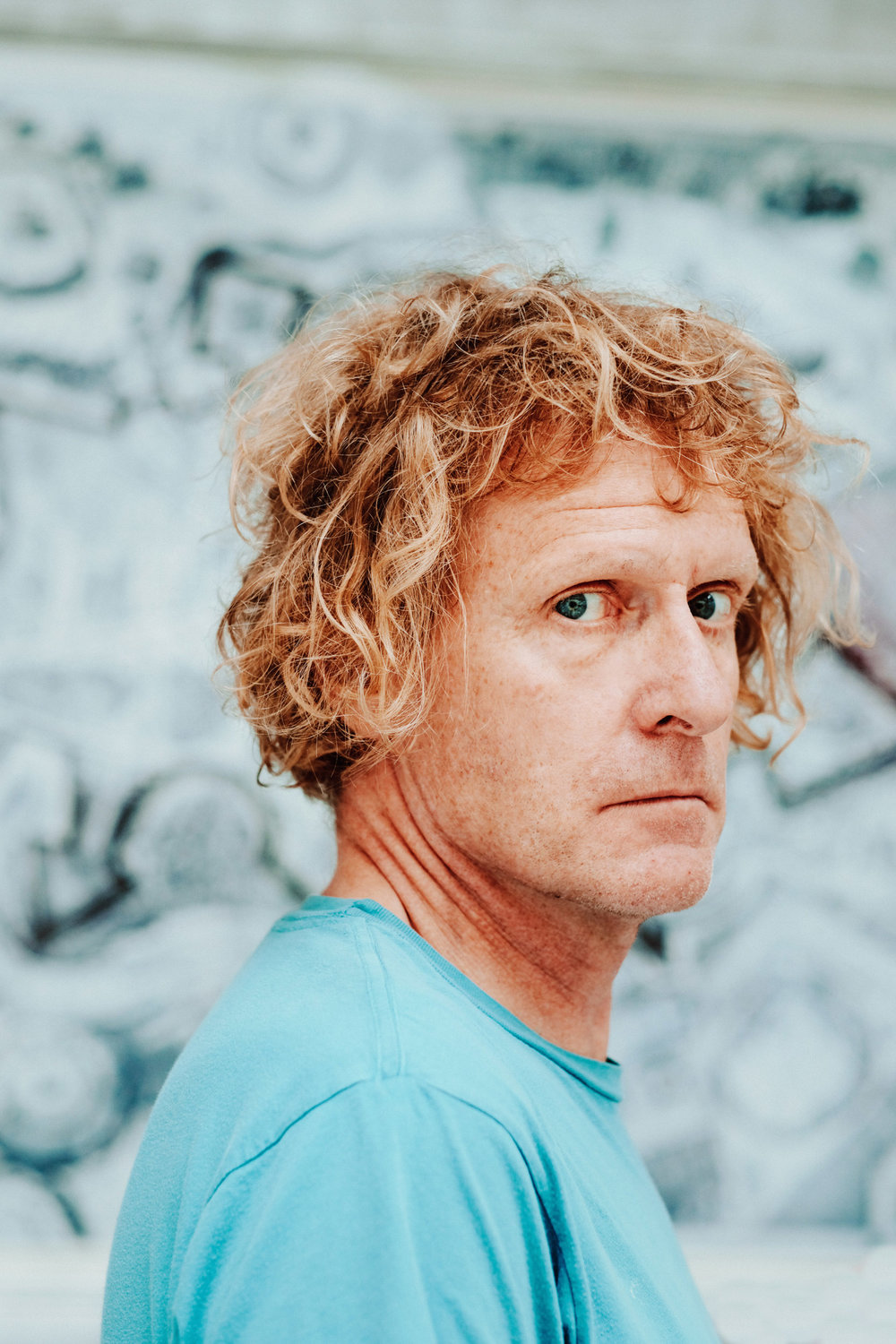 grayson perry   for penguin
