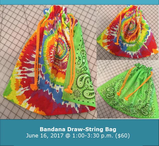 Bandana Draw-String bag - June 16, 2017, 1.00-3.30 DONE.jpg