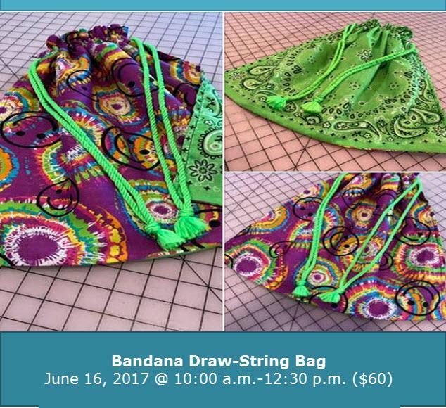 Bandana Draw-String bag - June 16, 2017, 10.00-12.30 DONE.jpg
