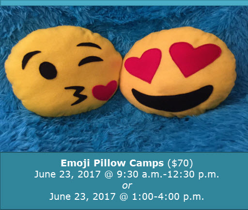 Emoji Pillow Camp - June 23, 9.30-12.30 or 1.00-4.00 DONE.jpg