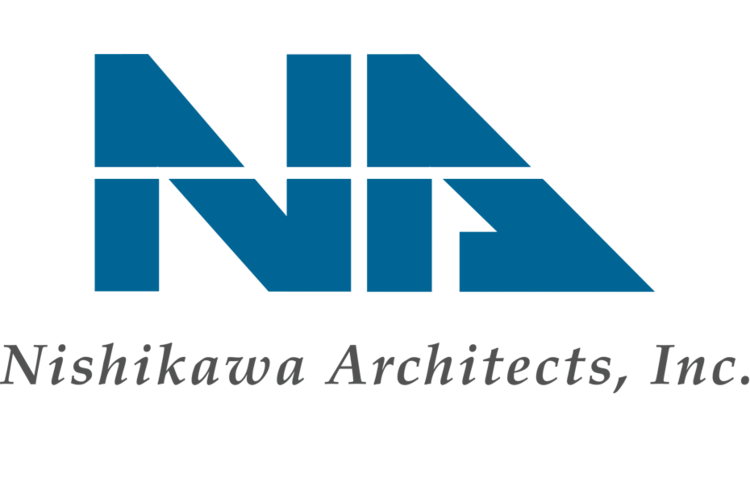 Nishikawa Architects, Inc.