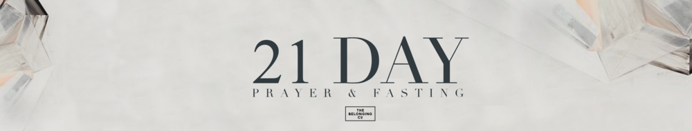 21 Day Prayer Fast_Wall.png