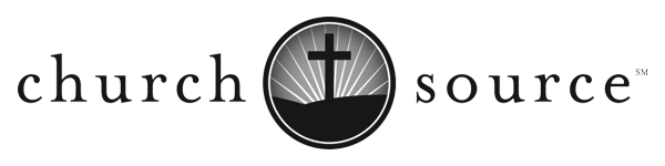 ChurchSource-BW.png