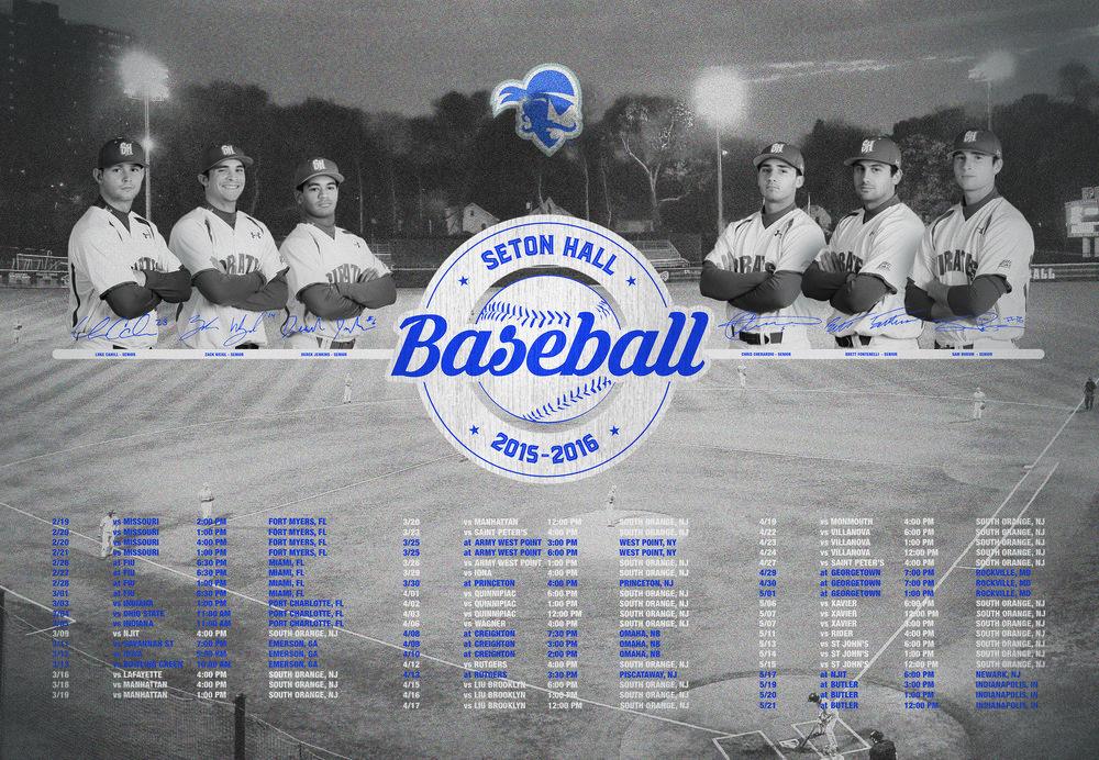 baseballpostersmall.jpg