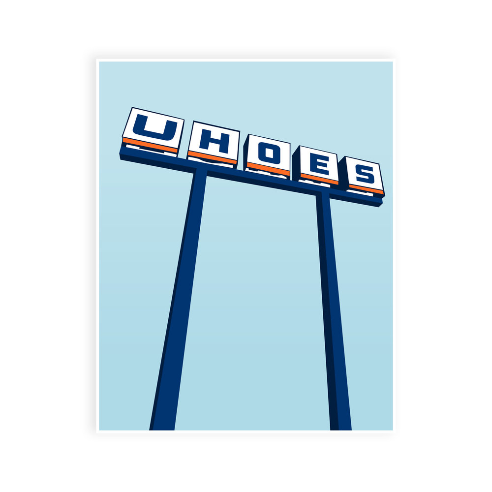 uhoes.jpg