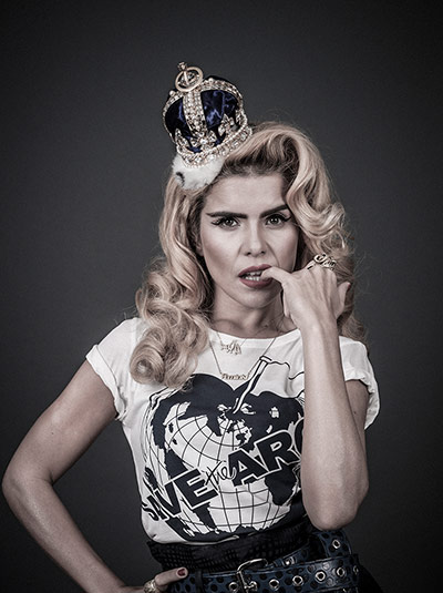 Paloma-Faith-009.jpg