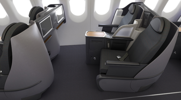 A321_transcon_business_class_side_lg.jpg