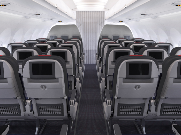A321_transcon_main_cabin_back_lg.jpg