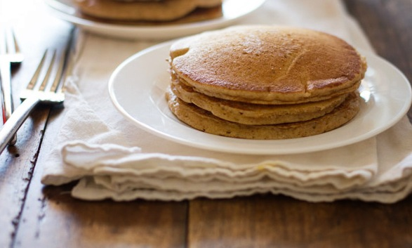 whole-wheat-pancakes-4.jpg