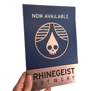 Rhinegeist.jpg