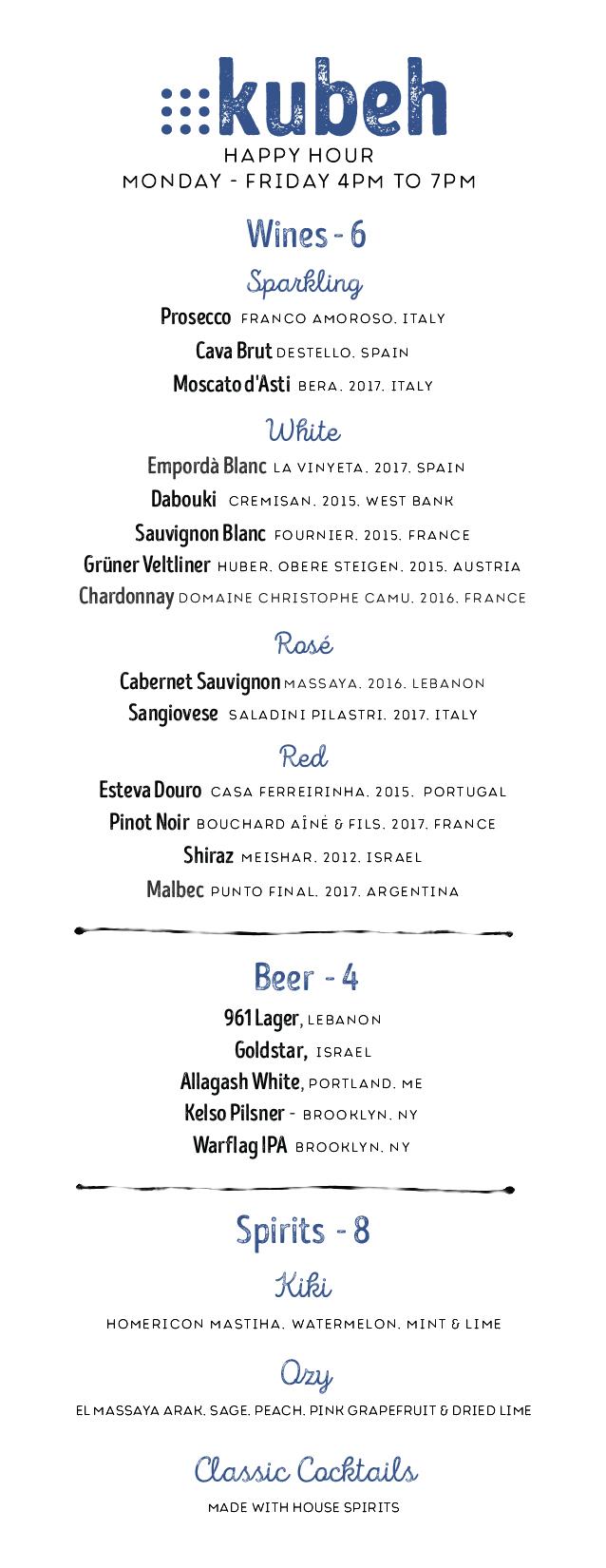 Kubeh - Tea time menu-02.jpg