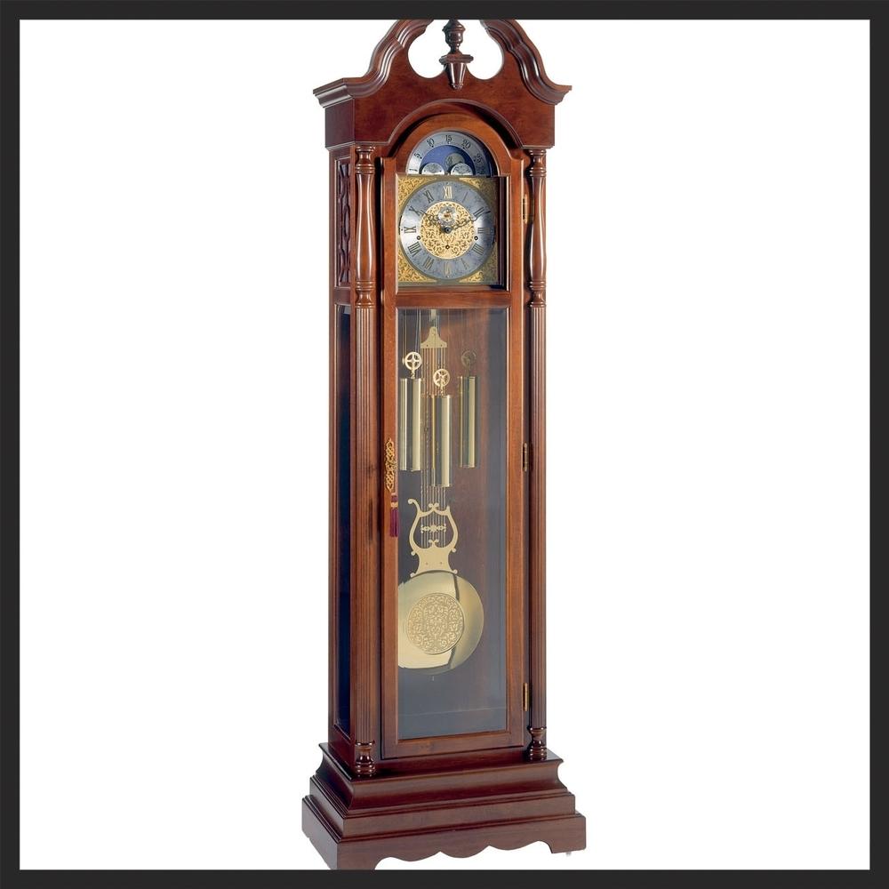 39-5-grandfather-clock.jpg