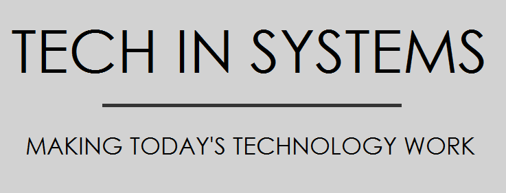 techinsystems.png