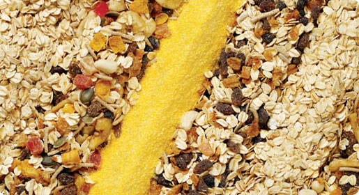 image source: http://thankheavensglutenfree.files.wordpress.com/2013/01/cereals.jpg