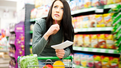 image source: http://katiecouricshow.files.wordpress.com/2013/04/supermarket_shopping_istock_000019507103xsmall_16x91.jpg