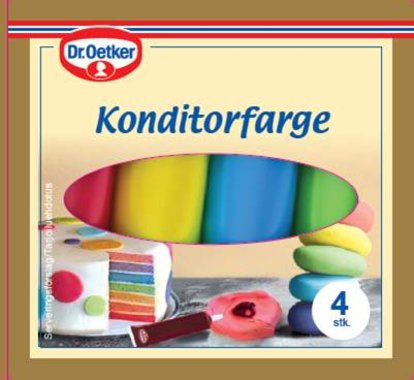 image source: http://oetker.blob.core.windows.net/format/1449501/636x380/0/Dr-Oetker-Konditorfarge.jpg