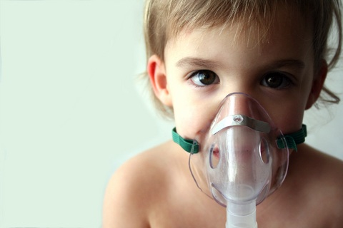 image source: http://getwellhere.com/wp-content/uploads/2013/11/asthma.jpg