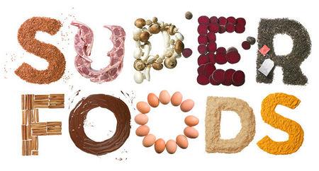 foto: http://essentialtolife.com