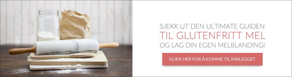GLUTENFRITT.MEL.horisontal.banner.template.NORSK.jpg