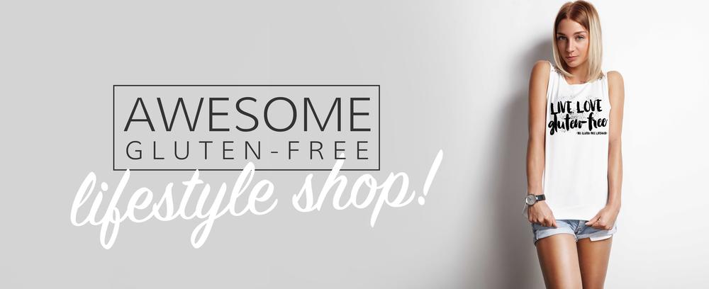 slider.website.lifestyle-shop.No-credits.jpg