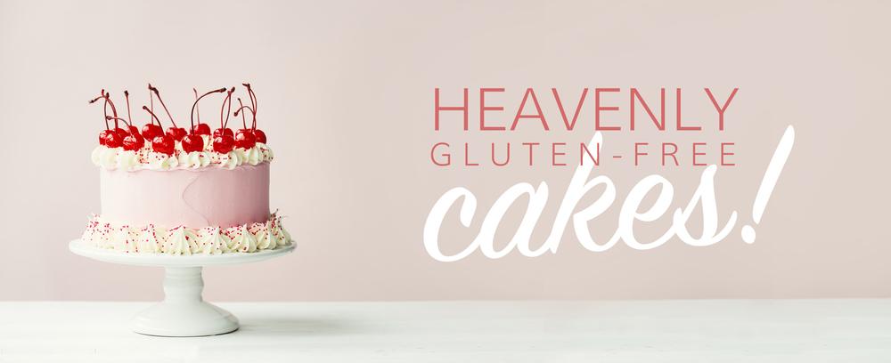 slider.website.heavenly.cakes.No-credits.jpg