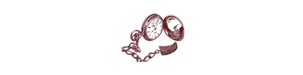 pocketwatch_1.png