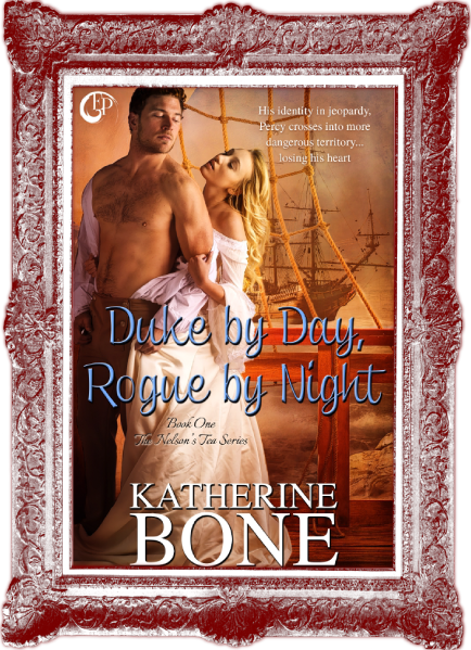 Duke_by_Day_frame_cover_3.png