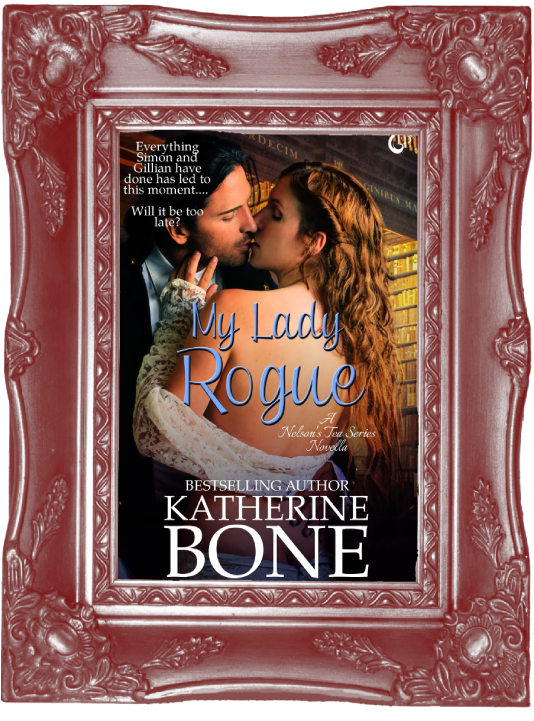 My-Lady-Rogue-cover-frame-1.png