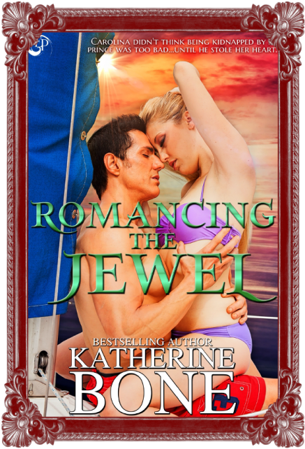 Romancing-the-Jewel-cover-frame.png