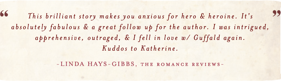 quote-graphics---The-Rogues-Prize-4.png