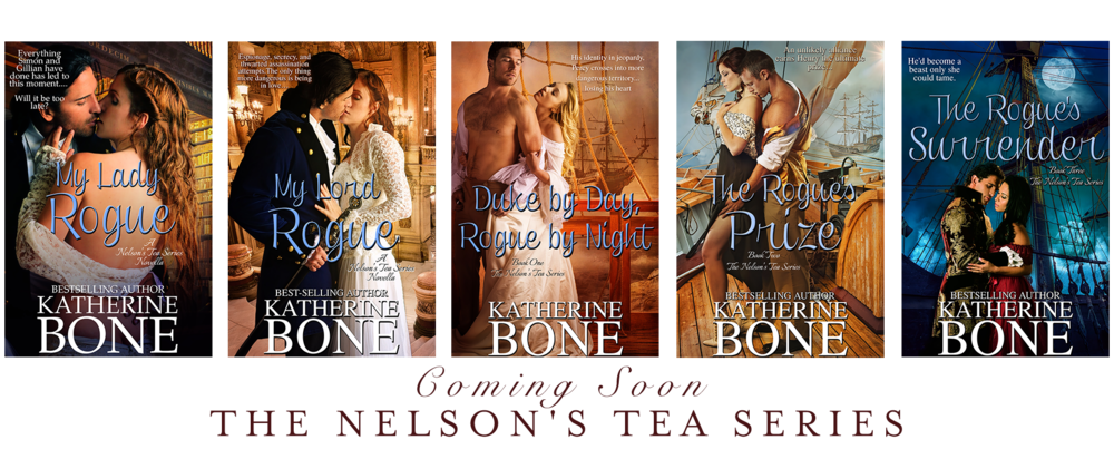 Nelson's Tea Series Graphic.png