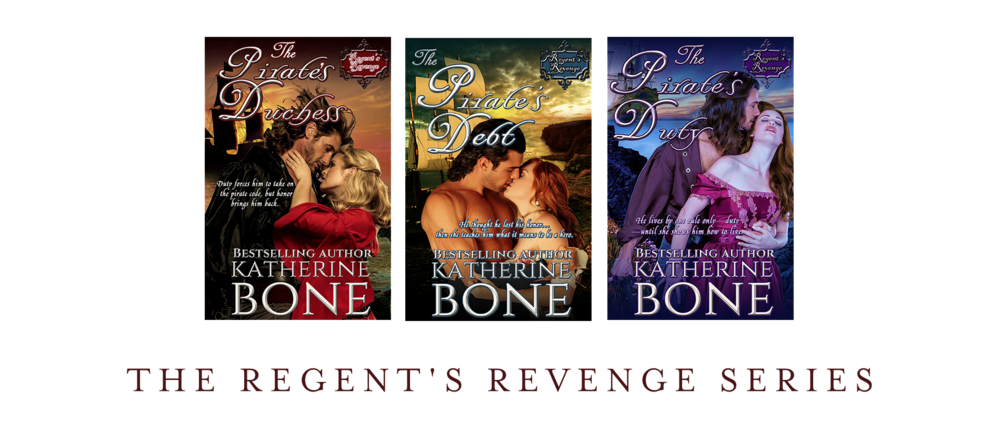 Regent's Revenge Series Graphic.png
