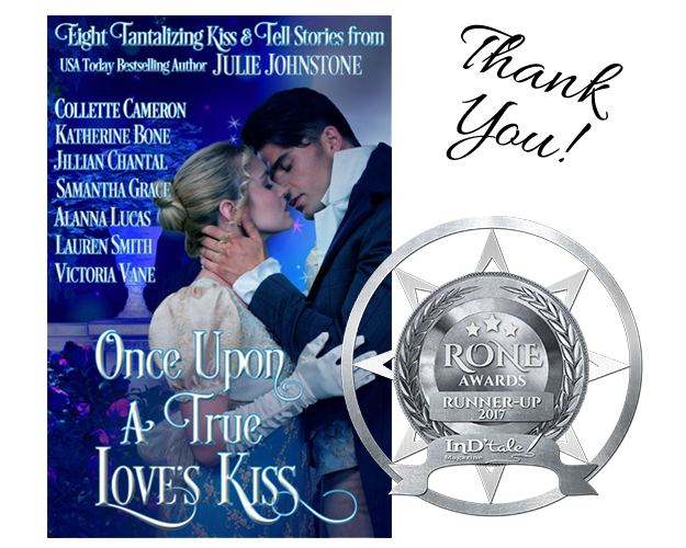 Once Upon a True Love's Kiss RONE Finalist.png