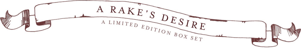 Ribbon_Banner_Rake's Desire.png