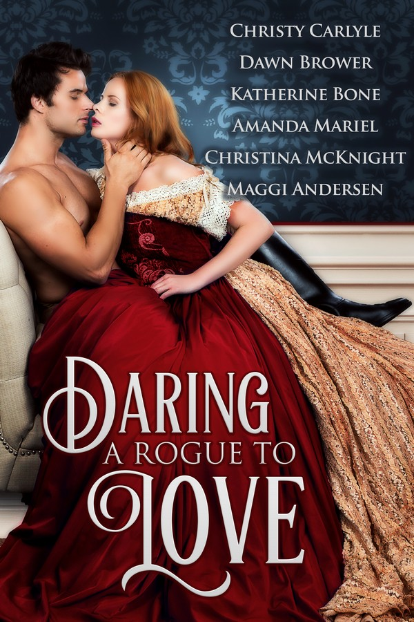 Daring_A_Rogue_To_Love_600x900.jpg
