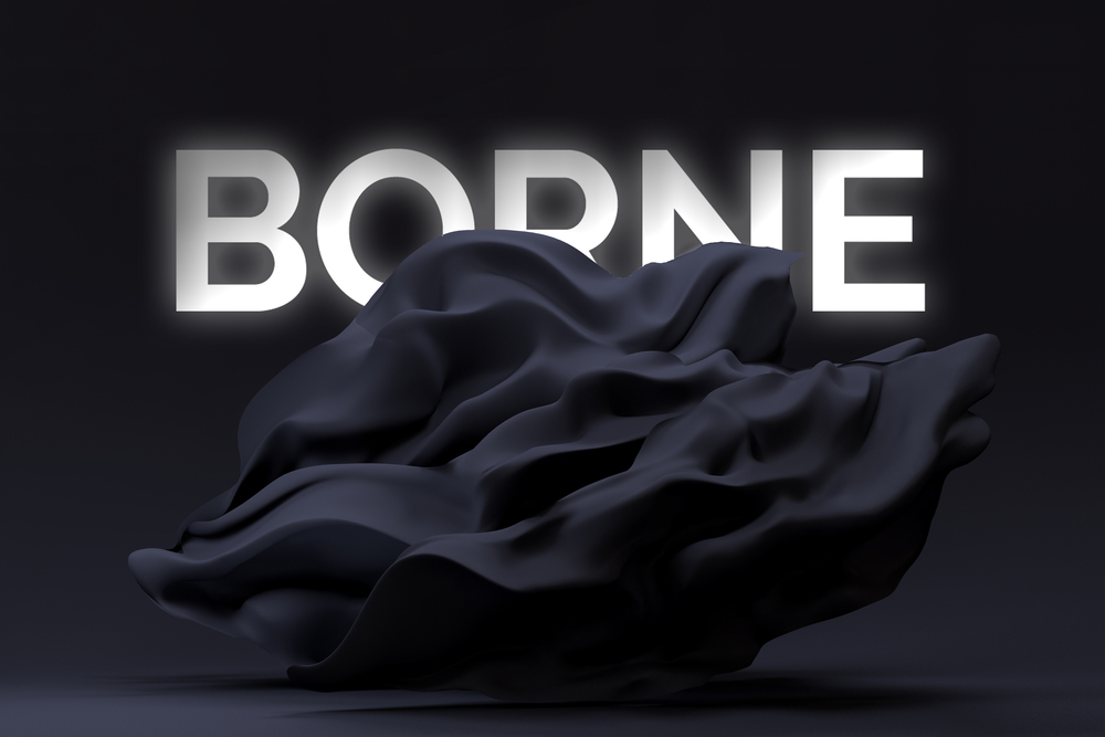 Borne- Website Banner- Final.jpg