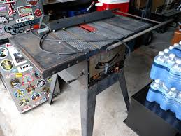 old table saw.jpg